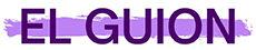 El Guion Ediciones