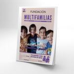 Revista Multifamilias   Autor: Varios Ver más