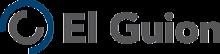 el_guion_logo